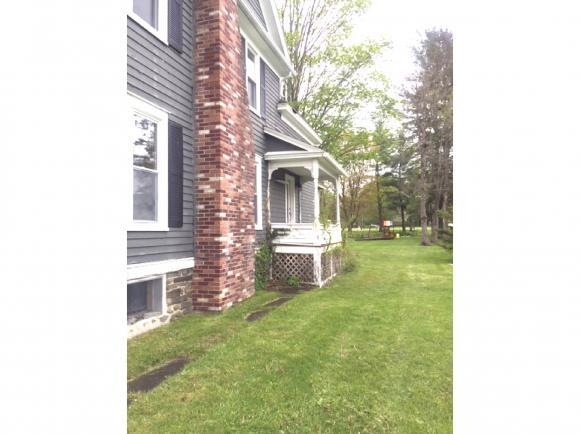 8 Lewis Street, Dryden, NY - USA (photo 3)