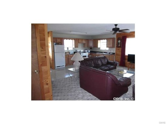 3840 Bice Road, Worth, NY - USA (photo 1)