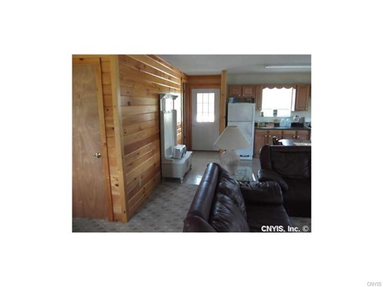 3840 Bice Road, Worth, NY - USA (photo 3)