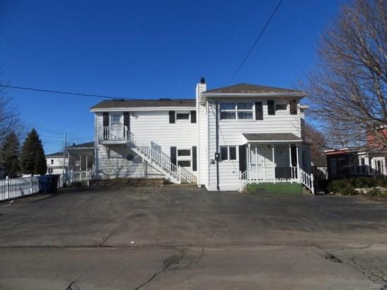 223 5th Street West, Bundyville, NY - USA (photo 1)