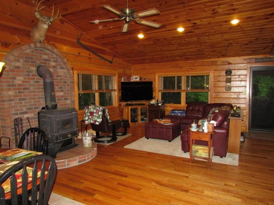 258 Hadley Road, Stony Creek, NY - USA (photo 4)