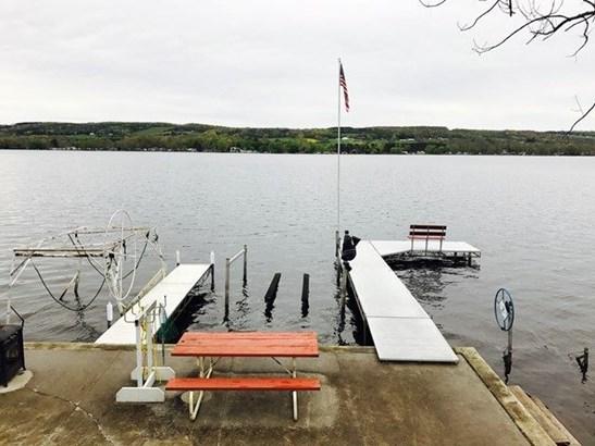 3614-16 Lamoka Lake Road, Bradford, NY - USA (photo 2)