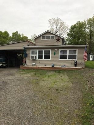 3614-16 Lamoka Lake Road, Bradford, NY - USA (photo 4)