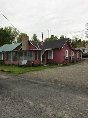 3614-16 Lamoka Lake Road, Bradford, NY - USA (photo 5)