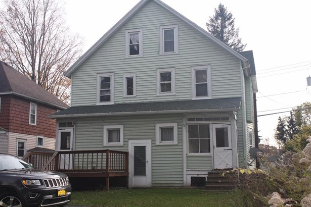412 Chestnut Street, Oneonta, NY - USA (photo 5)