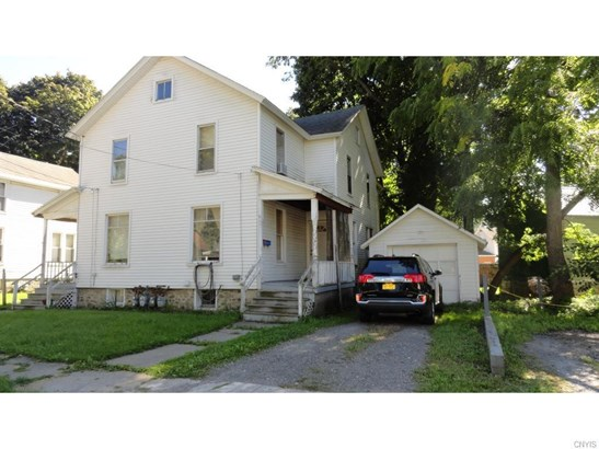 13-15 Brown Avenue, Cortland, NY - USA (photo 4)
