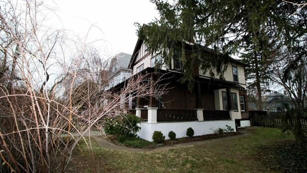 3 Ten Eyck Av, Albany, NY - USA (photo 1)