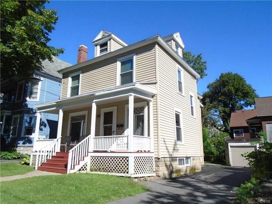 119 Trinity Place Place, Syracuse, NY - USA (photo 1)