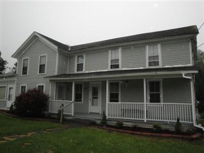 264 West Street, Oneonta, NY - USA (photo 1)