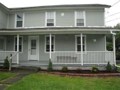 264 West Street, Oneonta, NY - USA (photo 2)