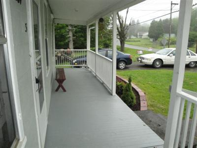264 West Street, Oneonta, NY - USA (photo 4)