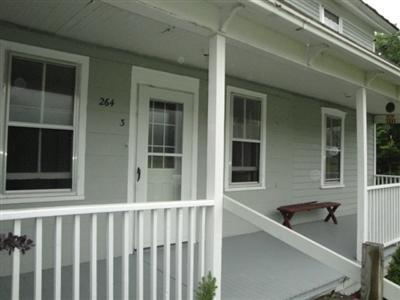 264 West Street, Oneonta, NY - USA (photo 5)