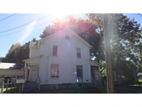 13-15 Brown Ave, Cortland, NY - USA (photo 3)