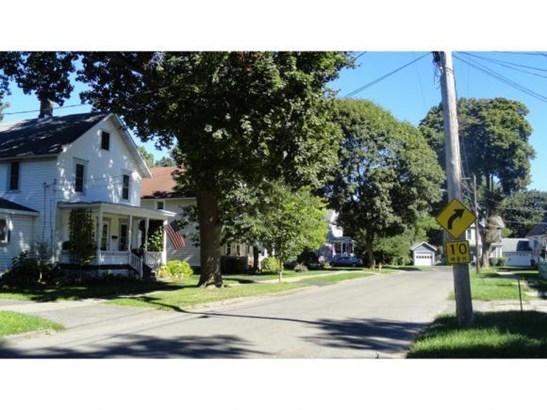 13-15 Brown Ave, Cortland, NY - USA (photo 5)