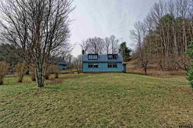 824 Gifford Hollow Rd, Berne, NY - USA (photo 2)