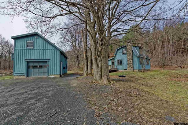 824 Gifford Hollow Rd, Berne, NY - USA (photo 3)