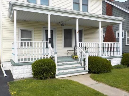 310 Malverne Drive, Syracuse, NY - USA (photo 1)