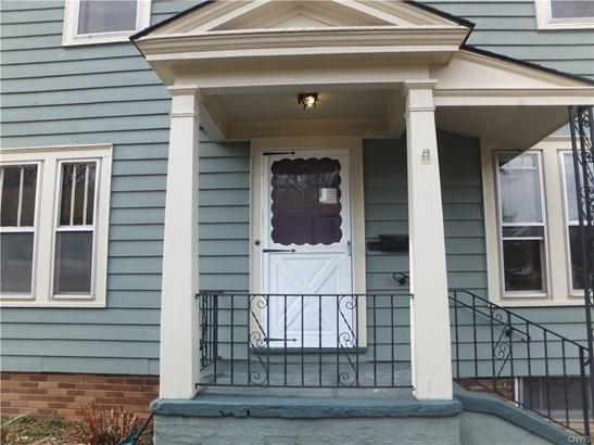 1322 Euclid Avenue, Syracuse, NY - USA (photo 1)