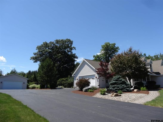904 Shardon Ct, Rotterdam, NY - USA (photo 1)