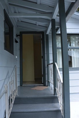 131 Oneida Street, Oneonta, NY - USA (photo 5)