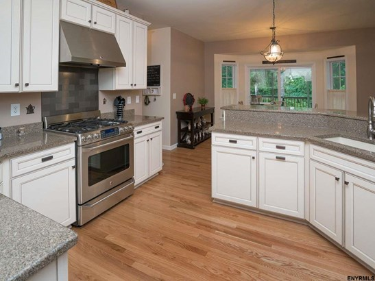 3 Rothbury Pl, Ballston, NY - USA (photo 1)