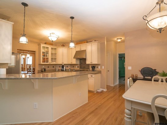 3 Rothbury Pl, Ballston, NY - USA (photo 4)