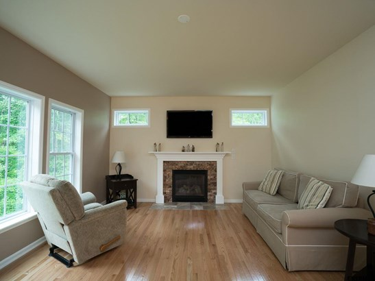 3 Rothbury Pl, Ballston, NY - USA (photo 5)