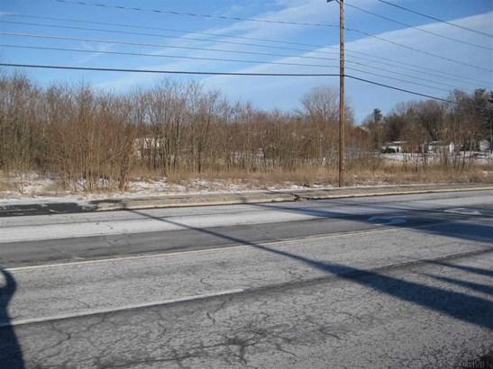 367 Columbia Turnpike, East Greenbush, NY - USA (photo 2)