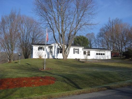 337 Cooley-lake Road, North Norwich, NY - USA (photo 1)