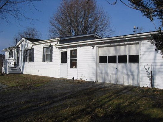 337 Cooley-lake Road, North Norwich, NY - USA (photo 2)