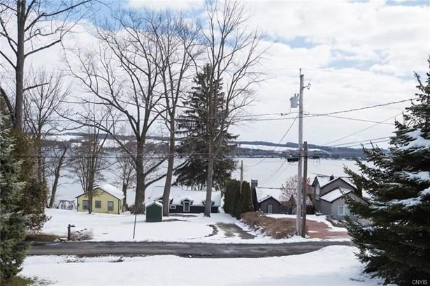 1390 Thornton, Skaneateles, NY - USA (photo 2)
