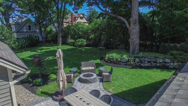 55 Greenfield Avenue, Saratoga Springs, NY - USA (photo 3)