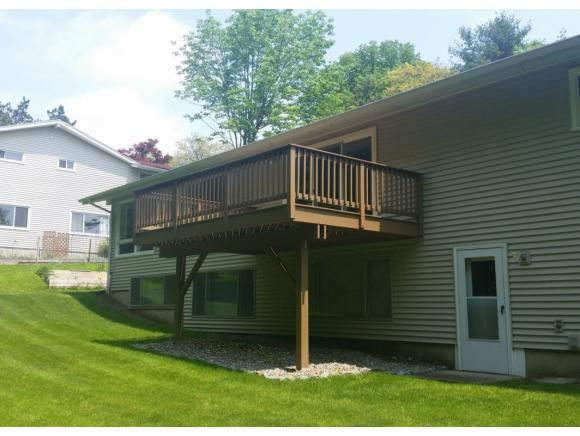 625 Valleyview Drive, Endwell, NY - USA (photo 2)