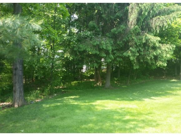 625 Valleyview Drive, Endwell, NY - USA (photo 3)