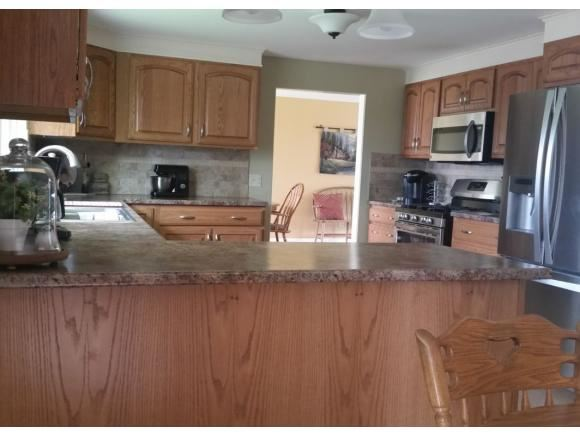 625 Valleyview Drive, Endwell, NY - USA (photo 5)