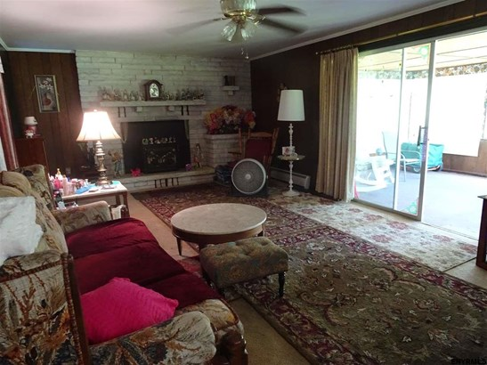 358 Darrow Rd, Princetown, NY - USA (photo 2)