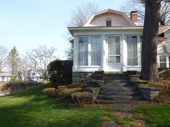 99 South Main St, Castleton On Hudson, NY - USA (photo 3)