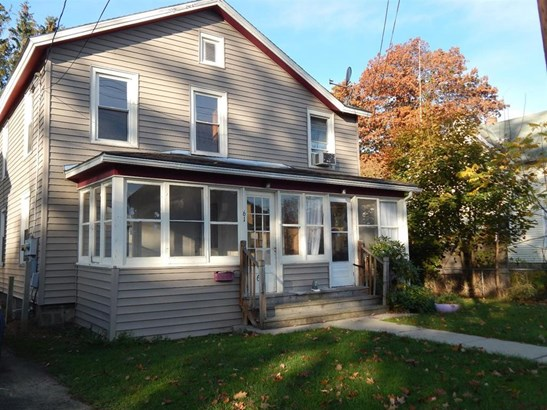 61 Miller Street, Oneonta, NY - USA (photo 1)