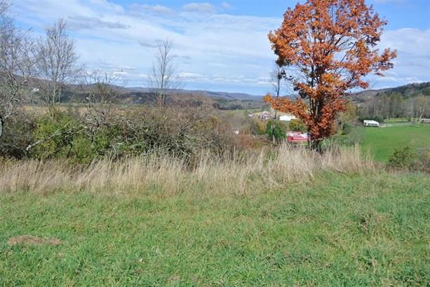 0 County Highway 18, South Edmeston, NY - USA (photo 3)