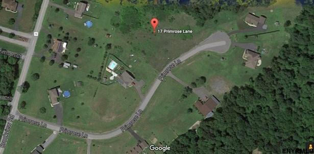 17 Primrose La, Castleton On Hudson, NY - USA (photo 1)