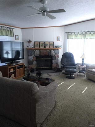 2126 Rod Smith Lane, Cape Vincent, NY - USA (photo 5)