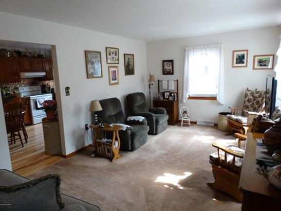 861 County Rte 47, Argyle, NY - USA (photo 1)