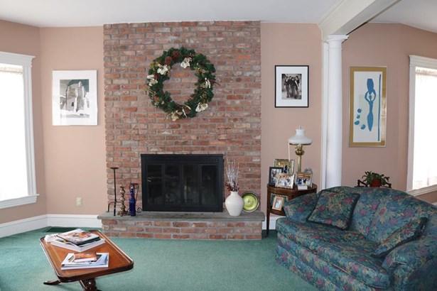 530 West Clinton St, Elmira, NY - USA (photo 5)