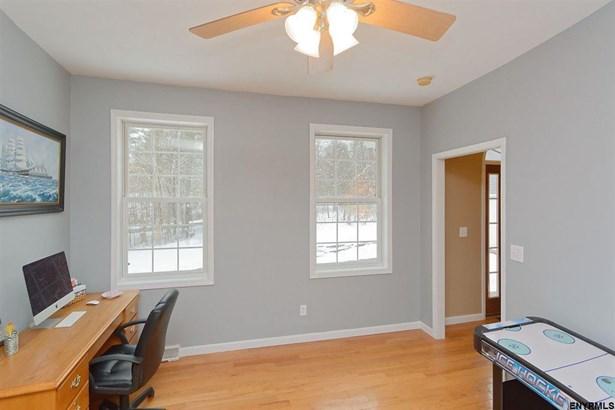 3520 Boyhaven Rd, Greenfield, NY - USA (photo 4)