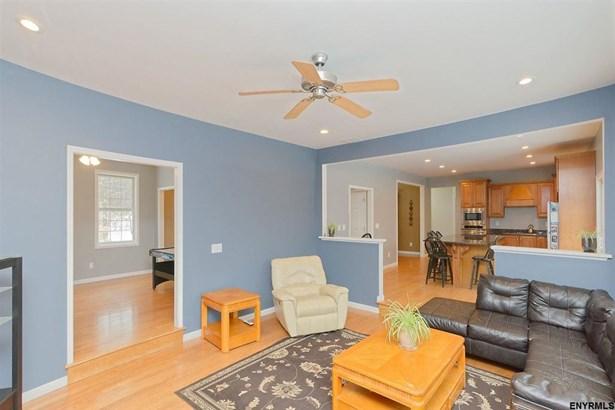 3520 Boyhaven Rd, Greenfield, NY - USA (photo 5)