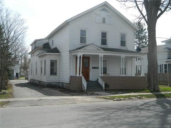 209 William Street, Glen Park, NY - USA (photo 1)