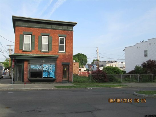 471 6th Av, Troy, NY - USA (photo 1)