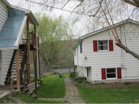 203 Twin Lakes Road, Brackney, PA - USA (photo 1)