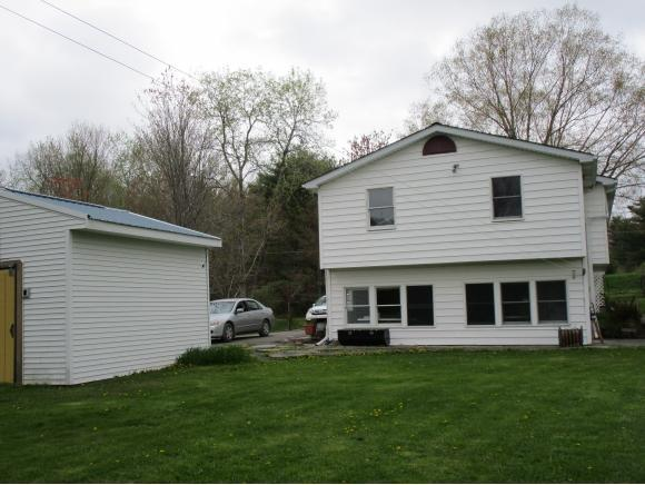 203 Twin Lakes Road, Brackney, PA - USA (photo 5)