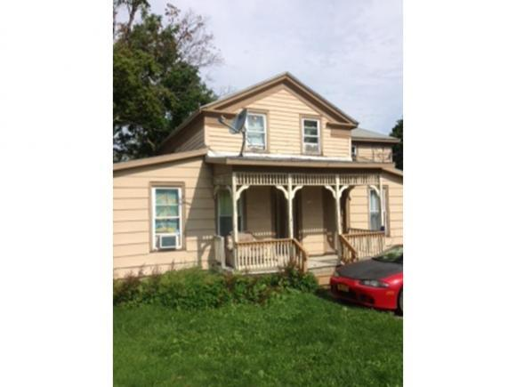 7134 N Main Street, Ovid, NY - USA (photo 4)